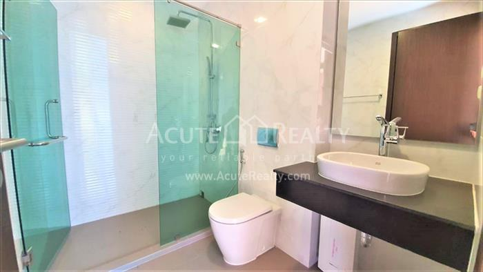 公寓  for sale Stylish Chiang Mai Condominium Klong Chonprathan - Nimman Road image6