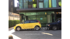 condominium-retail-for-sale-stylish-chiang-mai-condominium