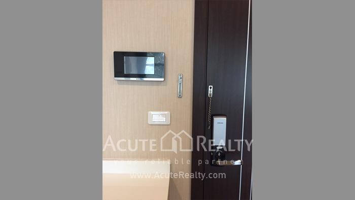 Condominium  for rent Stylish Chiang Mai Condominium Klong Chonlapratan-Nimman Road image6
