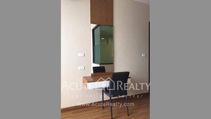 Condominium  for rent Stylish Chiang Mai Condominium Klong Chonlapratan-Nimman Road image9