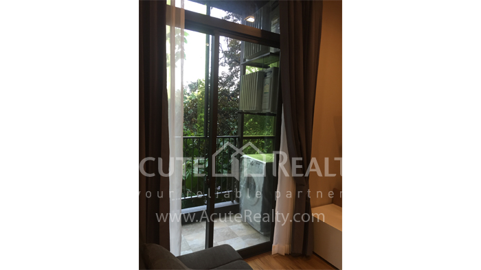 公寓  for sale Stylish Chiang Mai Condominium Klong Chonlapratan-Nimman Road image10