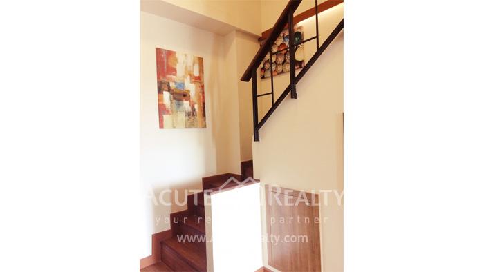 Condominium  for sale Tree Boutique @Nimman Suthep image8