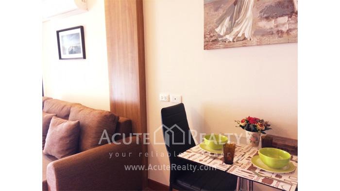 Condominium  for sale Tree Boutique @Nimman Suthep image2