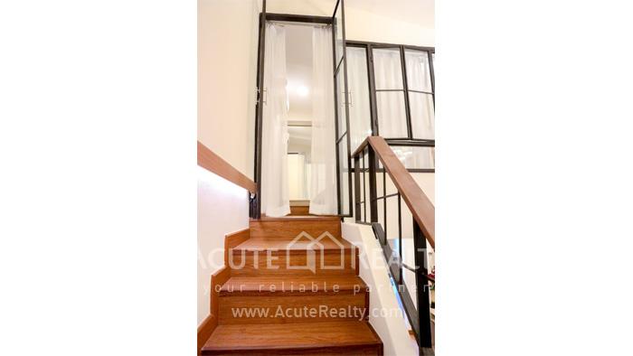 Condominium  for sale Tree Boutique @Nimman Suthep image9