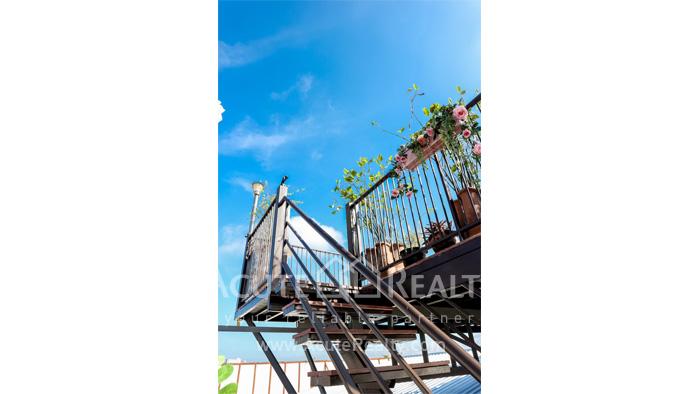 Condominium  for sale Tree Boutique @Nimman Suthep image19