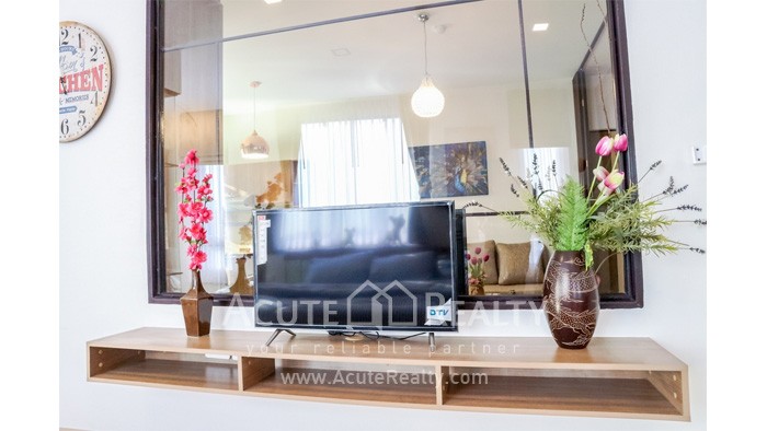 Condominium  for sale Tree Boutique @Nimman Suthep image8