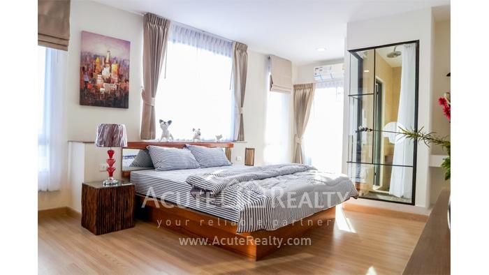 Condominium  for sale Tree Boutique @Nimman Suthep image0