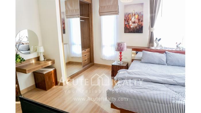 Condominium  for sale Tree Boutique @Nimman Suthep image3