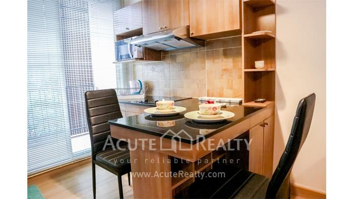 Condominium  for sale Tree Boutique @Nimman Suthep image10