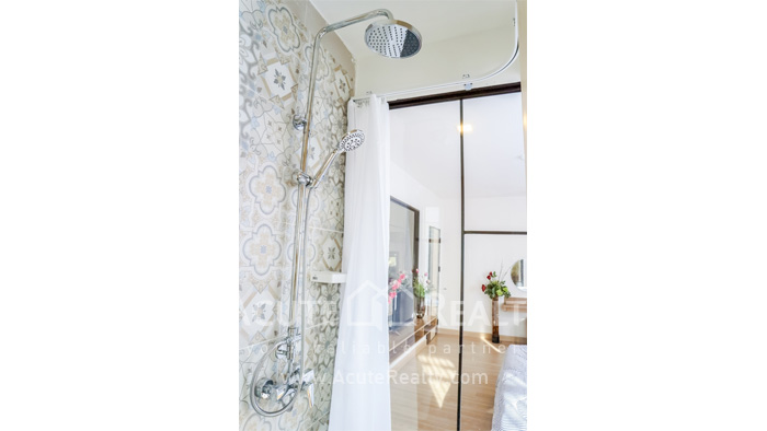 Condominium  for sale Tree Boutique @Nimman Suthep image12