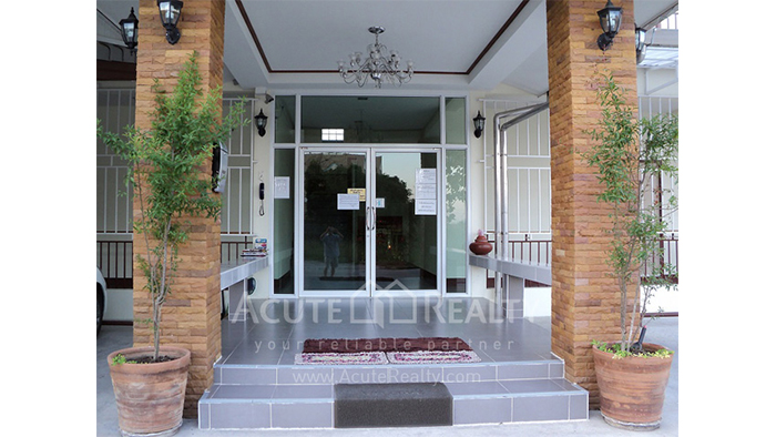 Apartment  for sale Nong Han image0