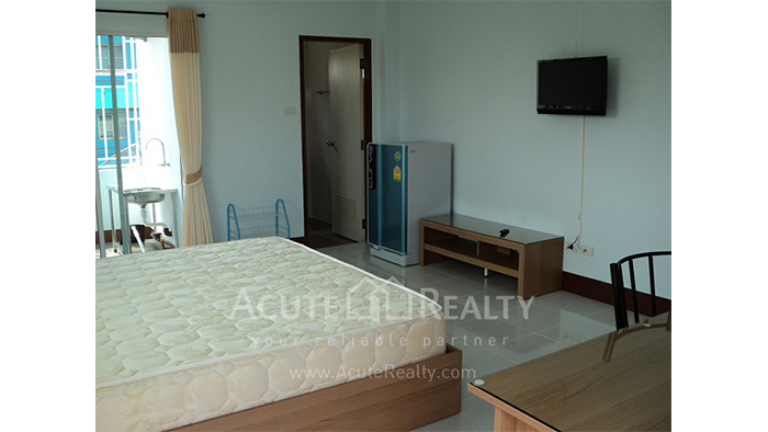 Apartment  for sale Nong Han image3