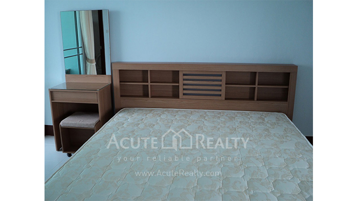 Apartment  for sale Nong Han image6