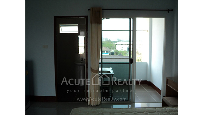 Apartment  for sale Nong Han image7