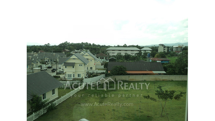Apartment  for sale Nong Han image10