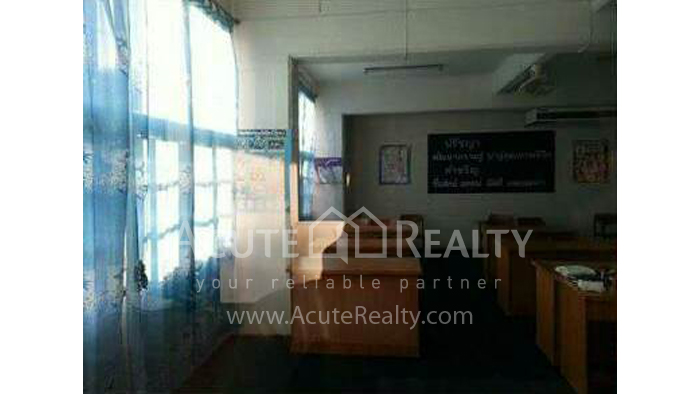 Office Building  for sale Chotana Rd., Chang Phueak image3