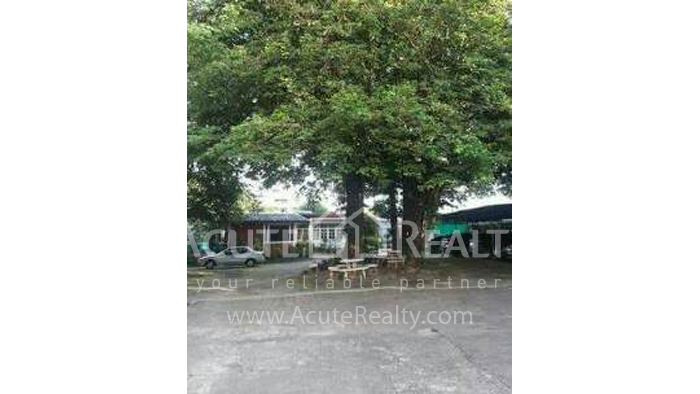 Office Building  for sale Chotana Rd., Chang Phueak image8