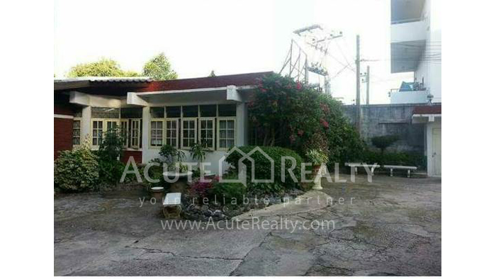 Office Building  for sale Chotana Rd., Chang Phueak image20