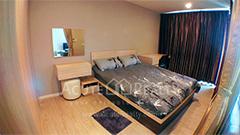condominium-for-sale-for-rent-palm-springs-nimman-areca