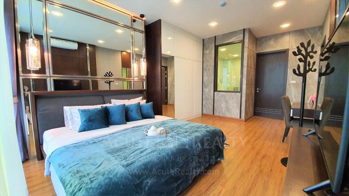 Condominium  for sale Stylish Chiang Mai Condominium Klong Chonlapratan-Nimman Road image7