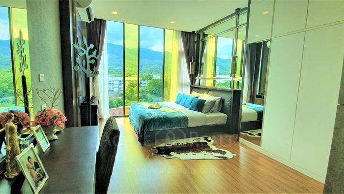 Condominium  for sale Stylish Chiang Mai Condominium Klong Chonlapratan-Nimman Road image8