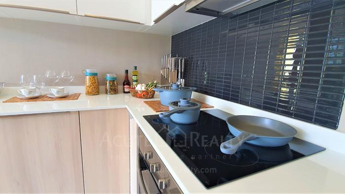 Condominium  for sale Stylish Chiang Mai Condominium Klong Chonlapratan-Nimman Road image12