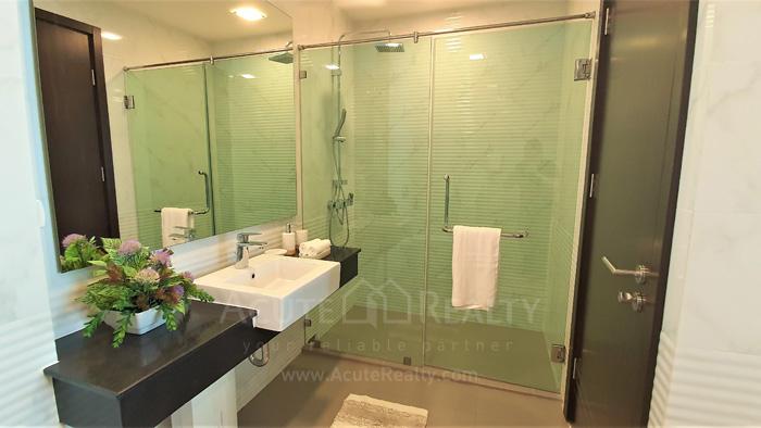 Condominium  for sale Stylish Chiang Mai Condominium Klong Chonlapratan-Nimman Road image13