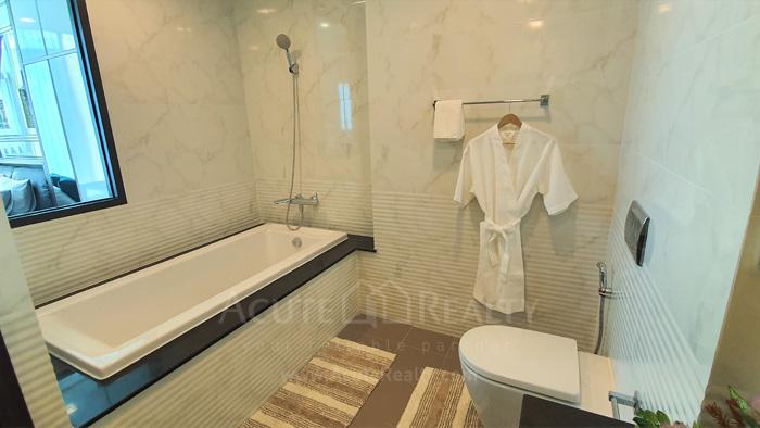 Condominium  for sale Stylish Chiang Mai Condominium Klong Chonlapratan-Nimman Road image14