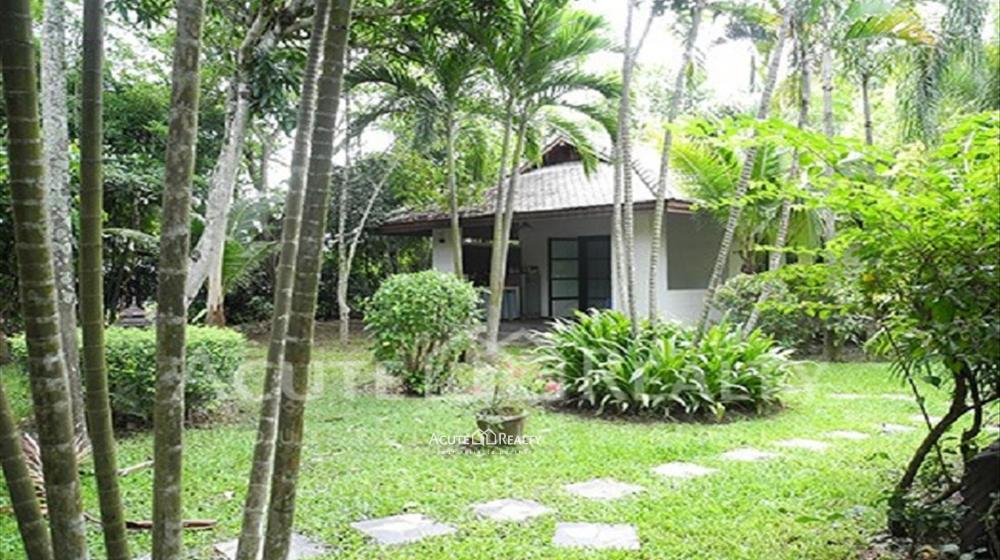 house-land-resort-for-sale