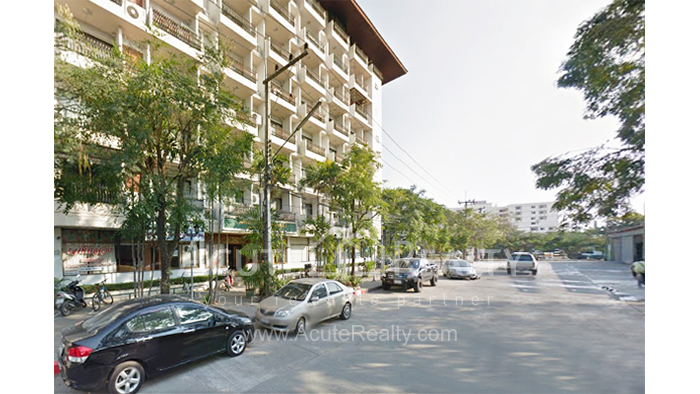 condominium-for-sale-hillside-payap-condominium-8