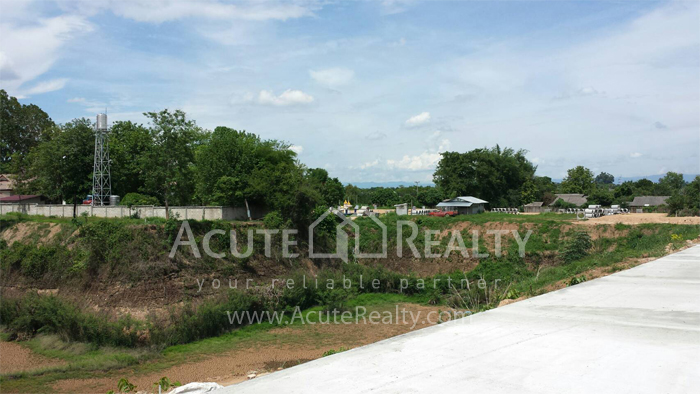 Land  for sale Nam Phare, Hang Dong, Chiang Mai image6
