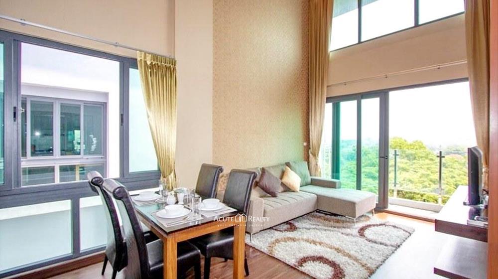 Condominium  for sale & for rent Himma Garden Condominium Chotana Road image7