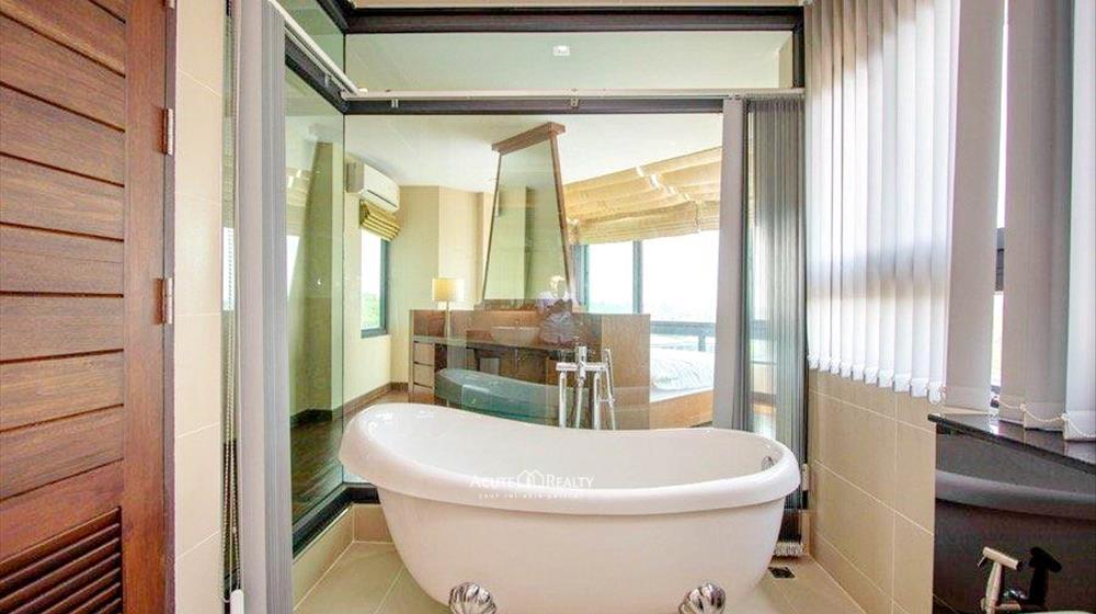 Condominium  for sale & for rent Himma Garden Condominium Chotana Road image11