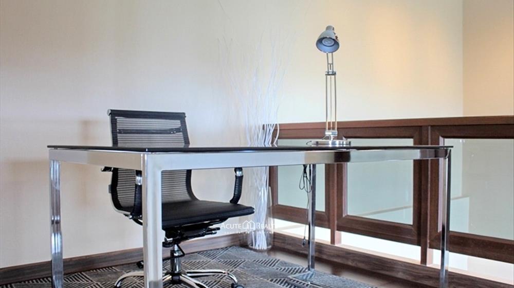 Condominium  for sale & for rent Himma Garden Condominium Chotana Road image14