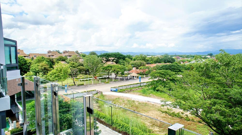 Condominium  for sale & for rent Himma Garden Condominium Chotana Road image15