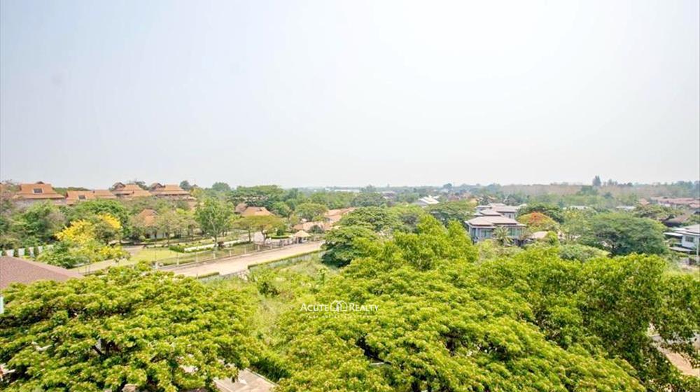 Condominium  for sale & for rent Himma Garden Condominium Chotana Road image16