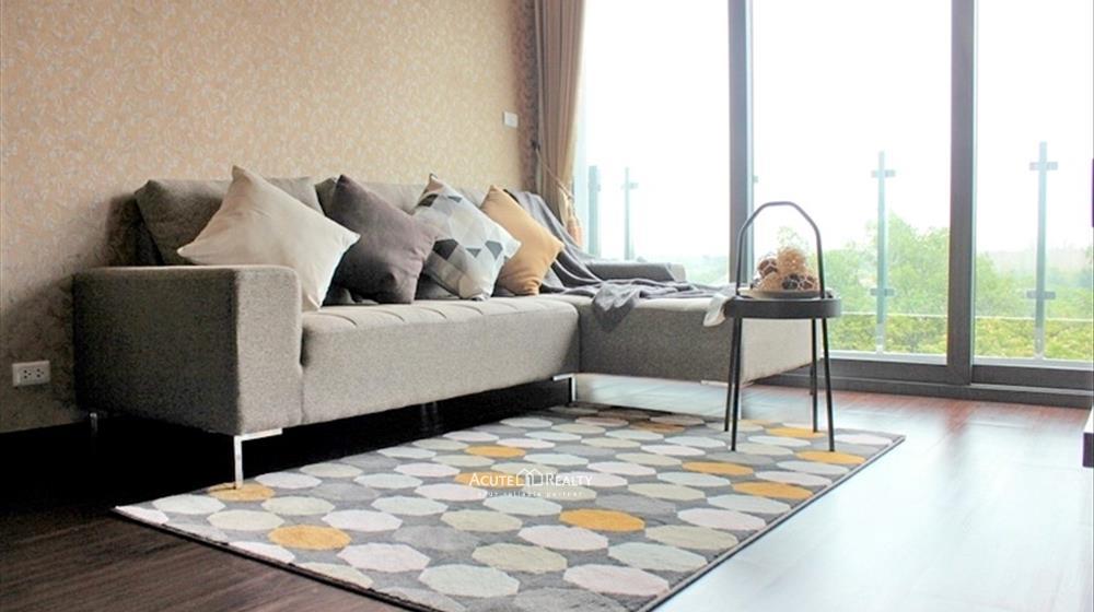 Condominium  for sale & for rent Himma Garden Condominium Chotana Road image17