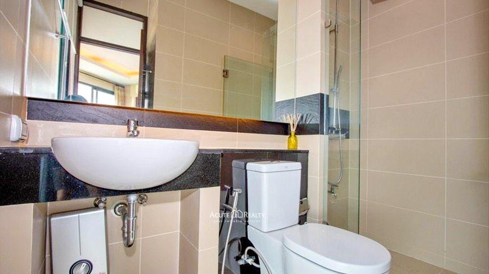 Condominium  for sale & for rent Himma Garden Condominium Chotana Road image19