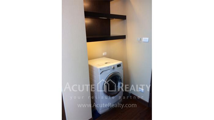 Condominium  for sale & for rent Himma Garden Condominium Chotana Road image20