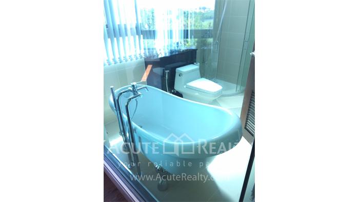 Condominium  for sale & for rent Himma Garden Condominium Chotana Road image21