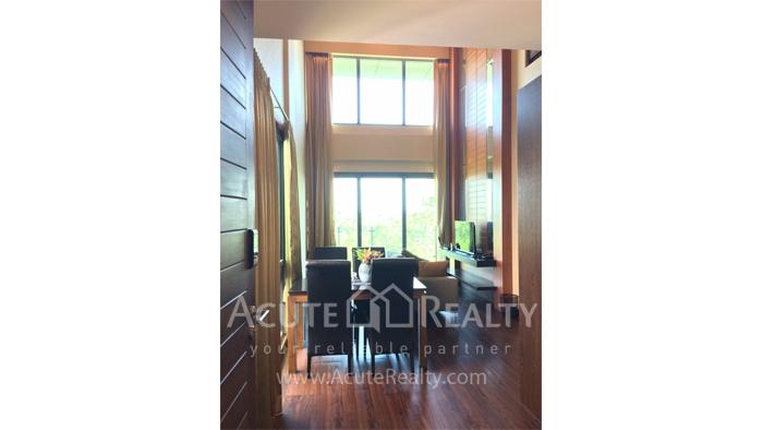 Condominium  for sale & for rent Himma Garden Condominium Chotana Road image22