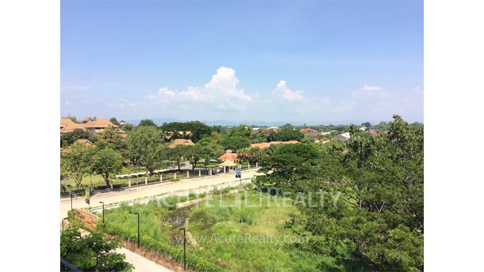 Condominium  for sale & for rent Himma Garden Condominium Chotana Road image25