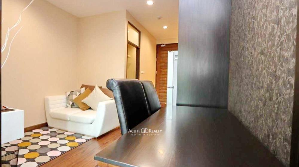 Condominium  for sale & for rent Himma Garden Condominium Chotana Road image1