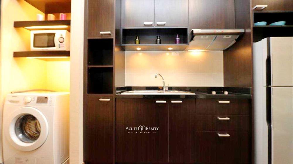 Condominium  for sale & for rent Himma Garden Condominium Chotana Road image3