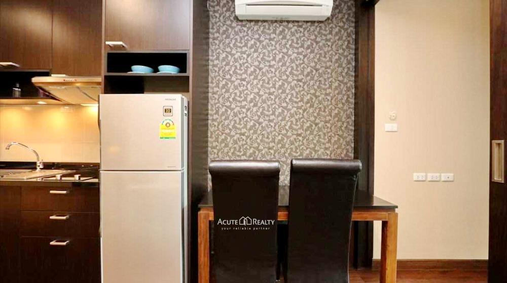 Condominium  for sale & for rent Himma Garden Condominium Chotana Road image4