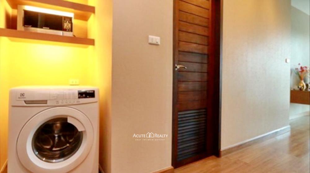 Condominium  for sale & for rent Himma Garden Condominium Chotana Road image8