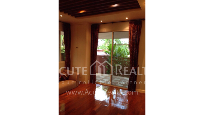 House  for sale Hang Dong image5