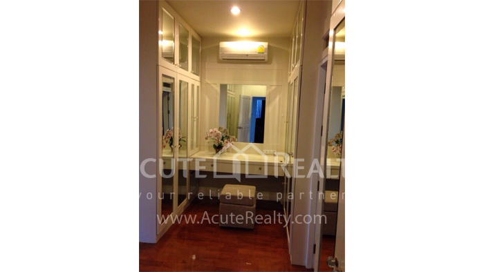 House  for sale Hang Dong image8
