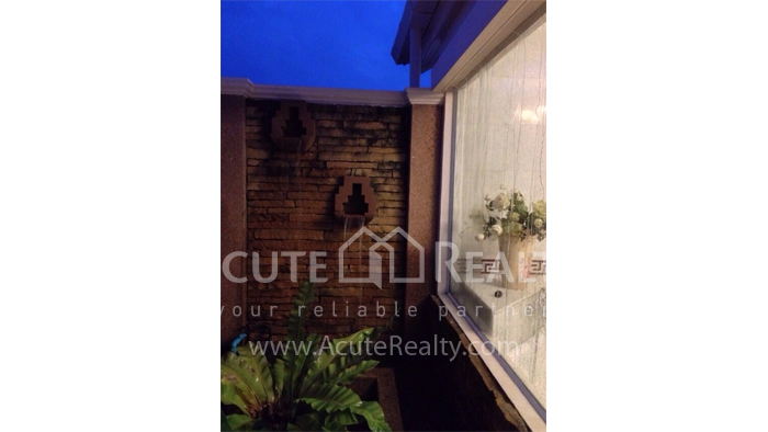 House  for sale Hang Dong image10