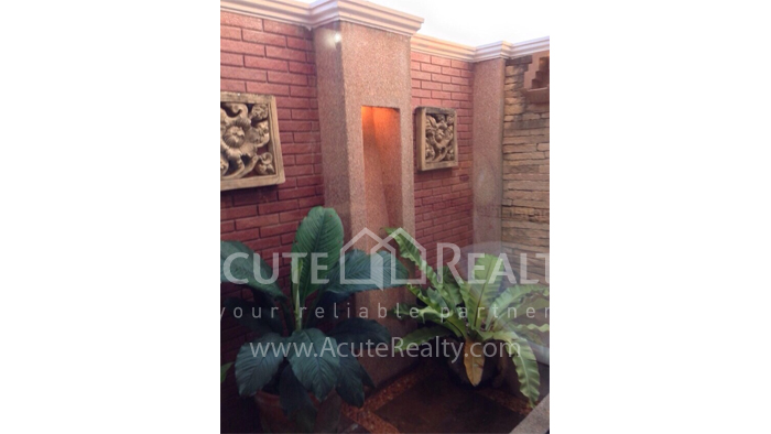 House  for sale Hang Dong image13